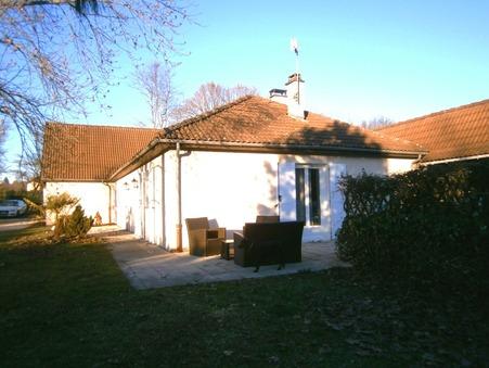 vente maison rilhac rancon