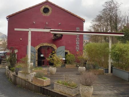 vente local Millau