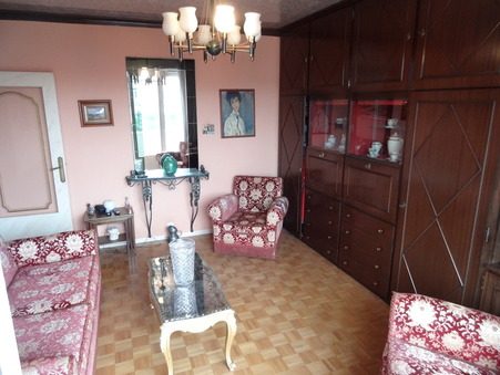 vente appartement Saint-fons