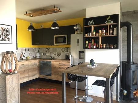 vente appartement lormont