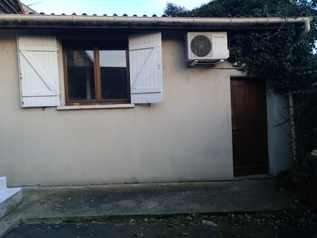 location appartement Montataire