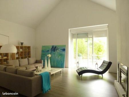 vente maison AMBOISE  260 000€