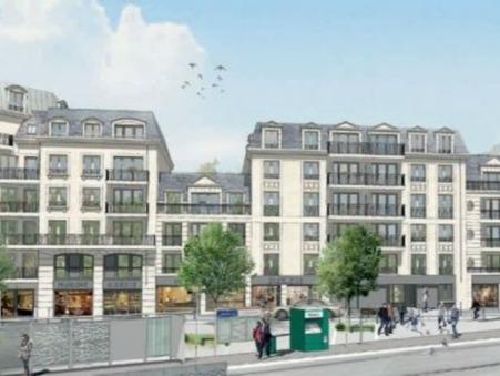 vente appartement CLAMART  375 000€