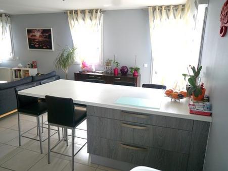 vente appartement Sathonay camp