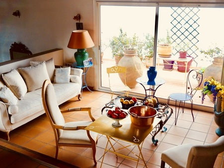 vente maison Torreilles