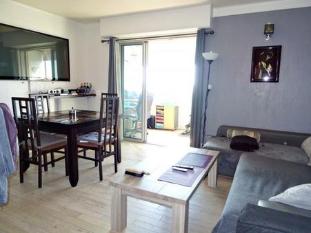 vente appartement Fréjus  156 000€