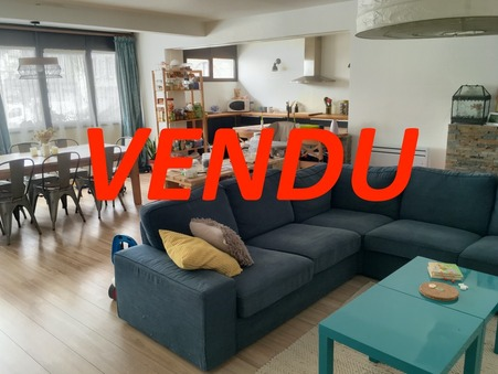 vente appartement Montauban  156 000€