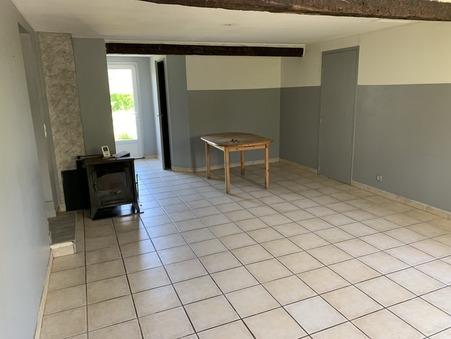 location maison REVEL  595€