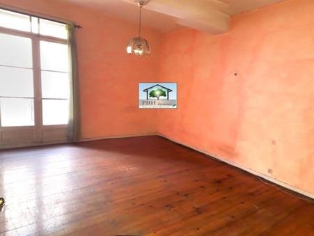 vente appartement Arles sur tech