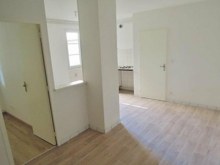 Photo annonce Appartement Grenoble