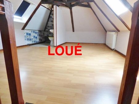 location appartement MALEMORT SUR CORREZE