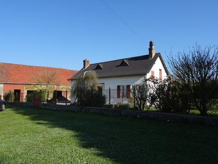 vente maison saint-germain-le-vieux