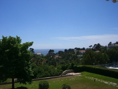 vente appartement Marseille 8eme Arrondissement  740 000€