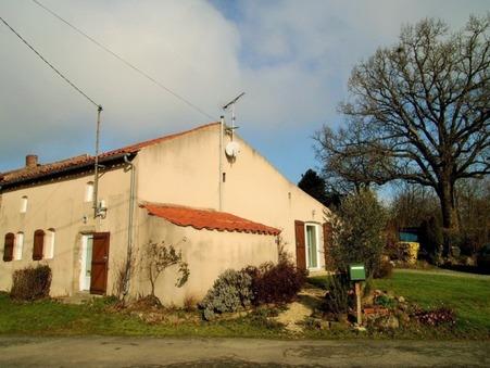 vente maison Saint-mesmin