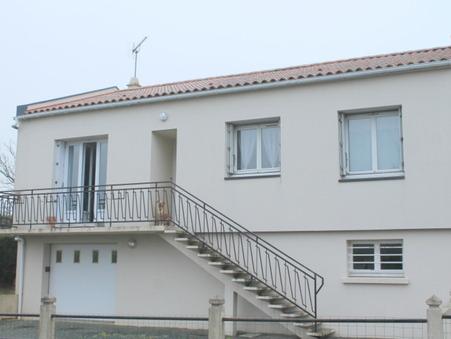 vente maison La tardiere