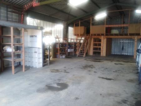 vente professionnel Saint-maurice-le-girard