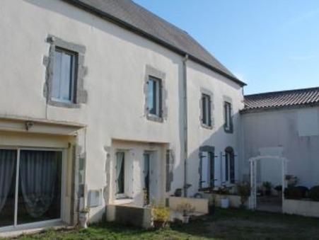 vente maison saint-pierre-du-chemin