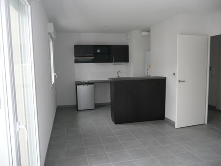 location appartement Aucamville