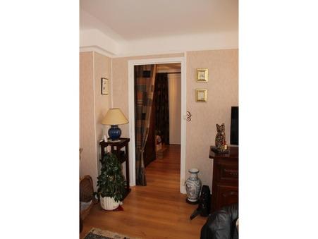 vente appartement Chateauroux