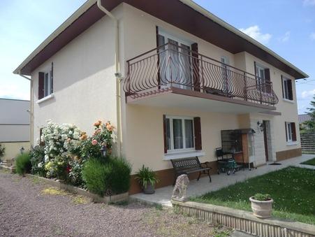 vente maison Joué-lès-tours