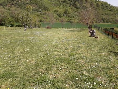 vente terrain Albi