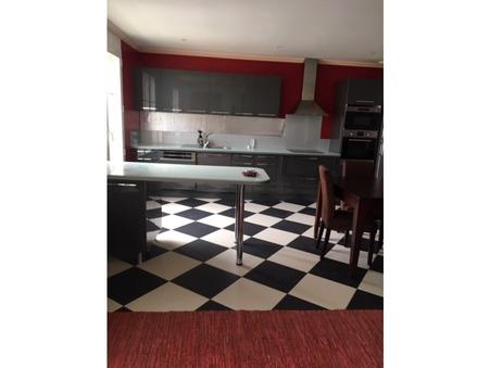 vente appartement Bruges