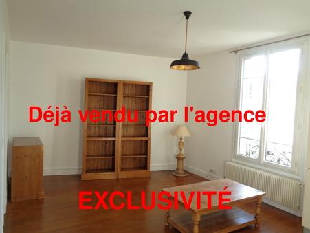 Photo annonce Appartement Alfortville