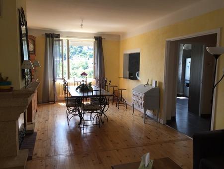 vente appartement Rodez