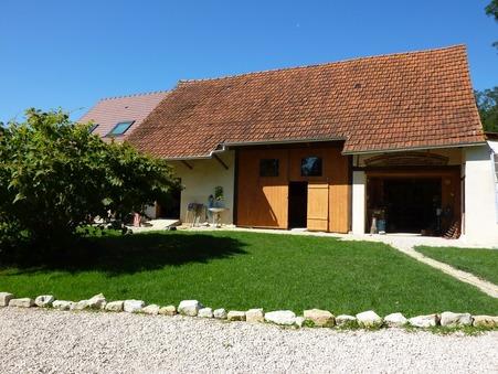 vente maison saint-germain-du-bois