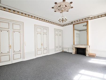 location professionnel Bordeaux