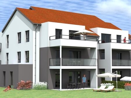 Immobilier Kolbsheim 67 Annonces Immobilières Pour Trouver