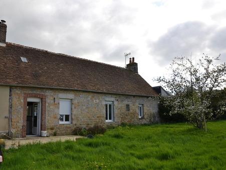 vente maison saint-michel-des-andaines