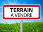 immobilier navailles angos