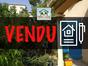 immobilier marseille 11eme arrondissement