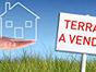 immobilier lege