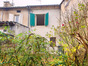 immobilier mareuil