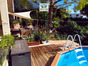 immobilier cannes