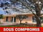 immobilier cagnotte