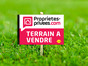 immobilier oyre