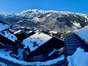 immobilier meribel les allues