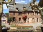 immobilier saint cyprien sur dourdou