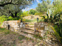 immobilier fayence
