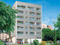 immobilier toulouse