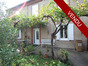 immobilier cambon