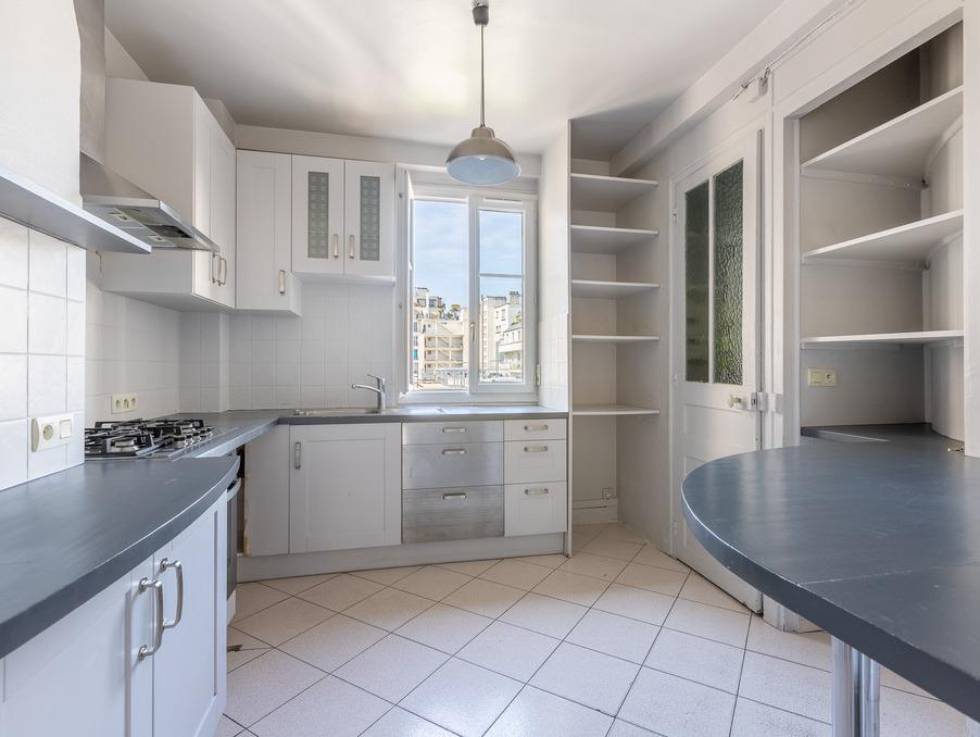 Vente Appartement PARIS 12EME ARRONDISSEMENT 5