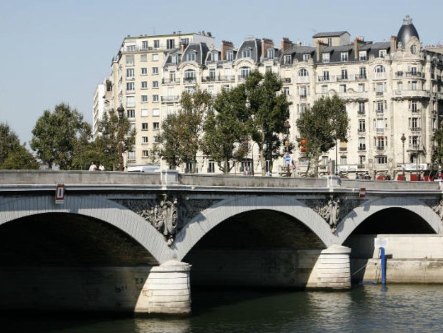 Vente Appartement PARIS 12EME ARRONDISSEMENT 7