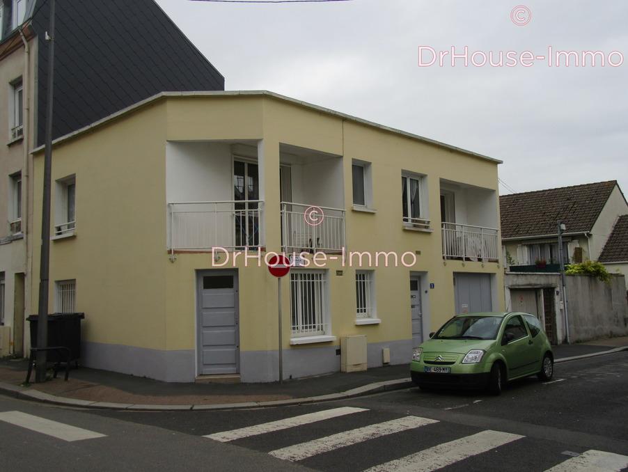 Vente Maison Le havre  199 000 €
