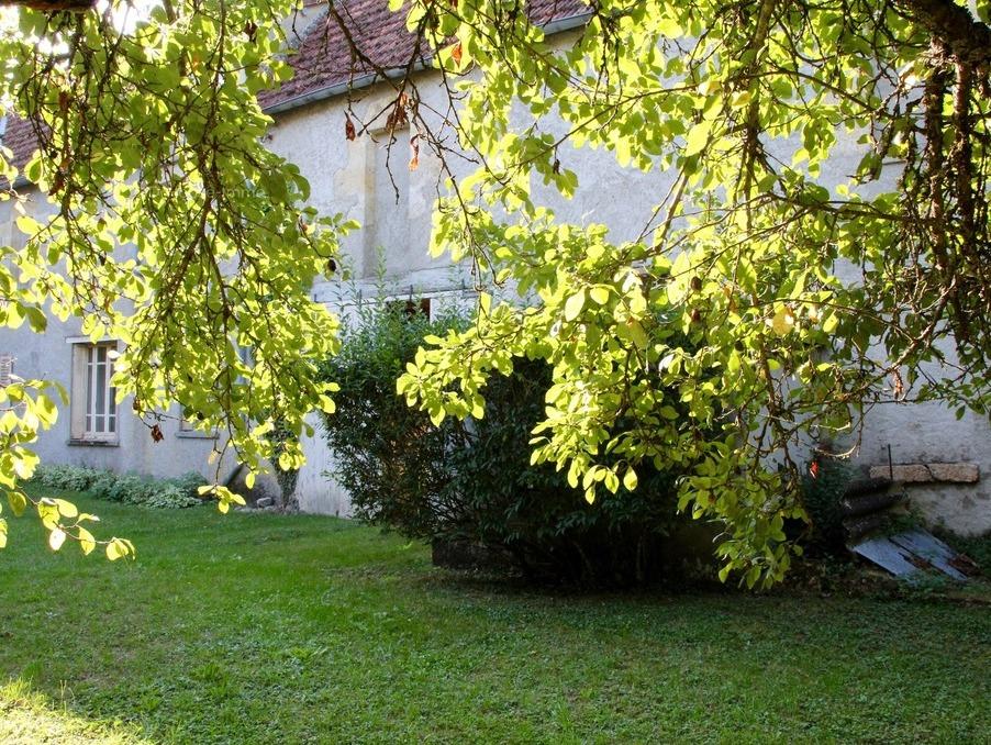 Vente Maison Bordeaux en gatinais 13