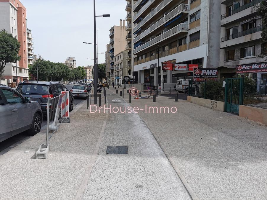 Vente Professionnel Marseille 2