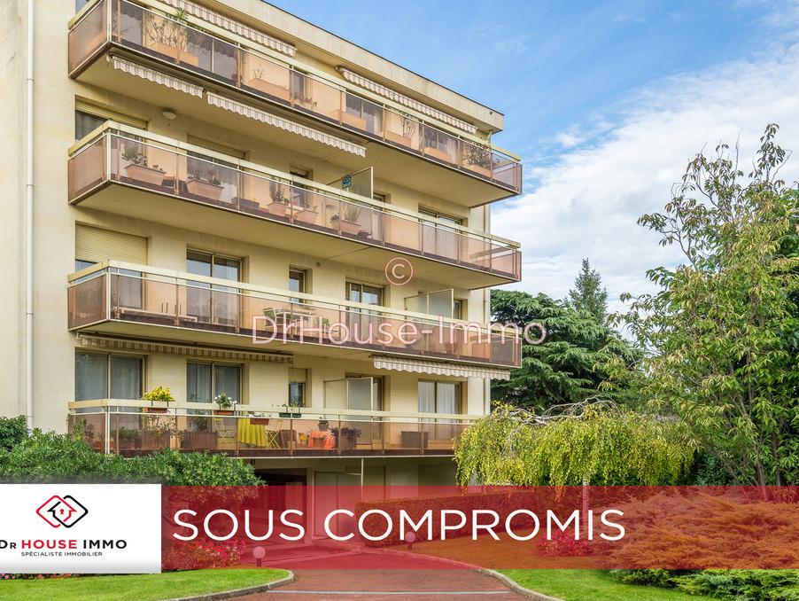 Vente Appartement Le perreux sur marne  499 000 €